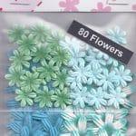 foliart flowers