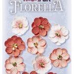 bloemen Florella