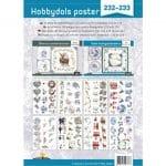 hobbydols poster