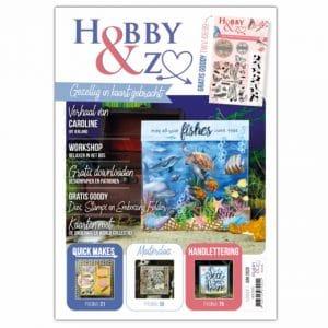 Hobby&Zo