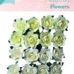 joy craft bloemen