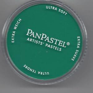 pan pastel