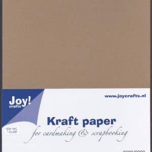 Joy papier